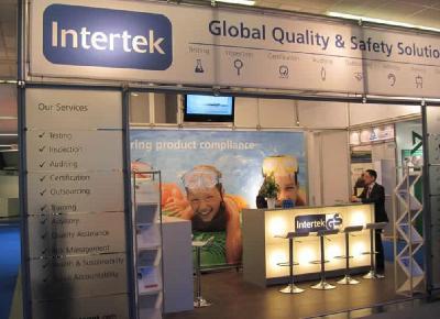 Intertek Presents ShipCare Expertise at Maritime Week Americas in Panama