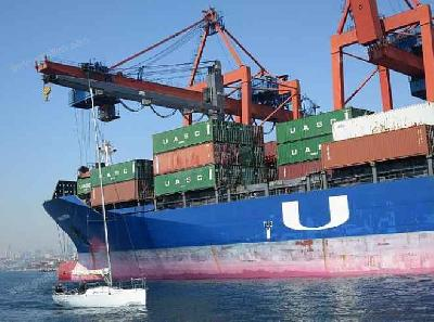 Good time to buy new vessels, say shipowners