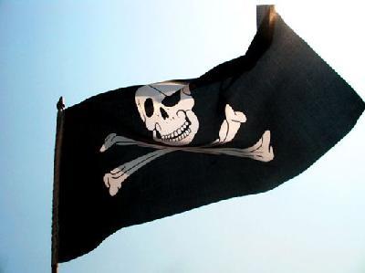 UAE: Dubai Hosts Second Anti-Piracy Conference