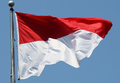 Indonesia to Build New Container Transshipment Terminal