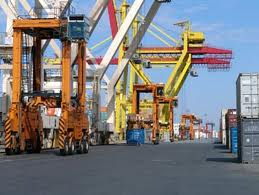 NCC changes name to Ilyichevsk terminal from Ukrtranscontainer