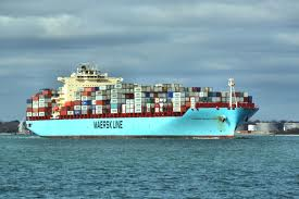 Maersk discontinues Oz-NZ service, opts for slots with MSC-ANL