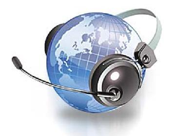 Kongsberg Presents New Customer Support Front End at Posidonia 2012, Greece