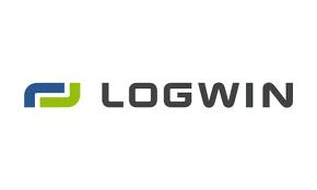 Logwin celebrates two decades of doing business in China