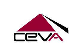 Buy out of CEVA Ground in China is wrapped up