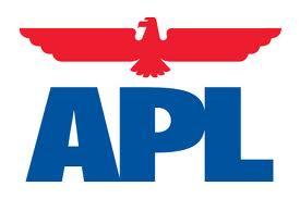 APL's US$196 million LA terminal upgrade jumps final environmental hurdle