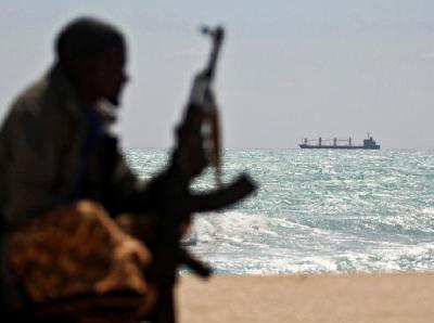 UK Signs Piracy Deal with Mauritius