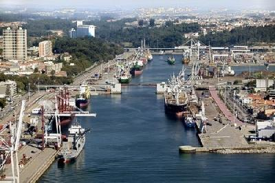 TCL to emulate Leixoes management methods at Ferrol Container Terminal
