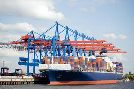 Port Tracker: US containerised imports expected to increase 4.8pc in June