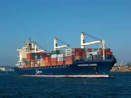 SAECS adds 8th ship, speeds reefers north, slows down southbound leg