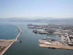 Port of Beirut box volume up 3.38pc to 426,950 TEU in first 5 months