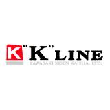 'K' Line takes top green award from Long Beach for 7th consecutive year