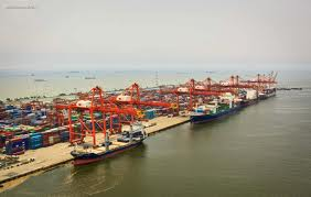 ICTSI Croatia to spend US$22.2 million to handle more traffic in 2012