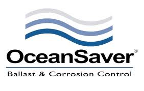 OceanSaver bags contract for Greek VLCC ballast water treatment