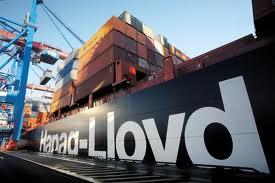 Hapag-Lloyd, Hanjin skip Portland for Oakland to avoid ILWU go-slow