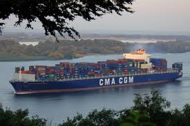 Maersk pulls out, but CMA CGM to continue east coast South America loop