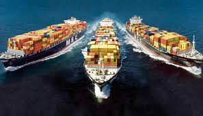Major carriers look for cheaper and better Med transshipment ports