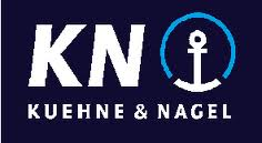 Kuehne + Nagel opens new 75,000-square foot warehouse in Hong Kong