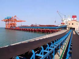 Zhanjiang port to launch two shipping lines to ASEAN countries