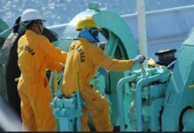 GOP Reinforces Its Commitment to Seafarers (Bahrain)