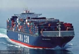 Feeders rush in to scoop fresh cargo as Myanmar gets off the bad-boy list