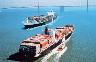 Moore Stephens – Shipping Confidence Rises for Fourth Successive Quarter