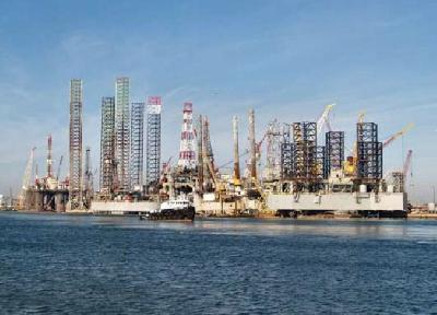 Keppel O&M Shipyards in USA and Azerbaijan Secure Projects Worth Total of USD 70 Mln