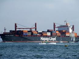Hapag-Lloyd to introduce Asia-Europe PSS & GRI rate hike in August