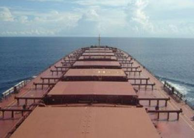 Diana Shipping Acquires New Building Post-Panamax Dry Bulk Carrier