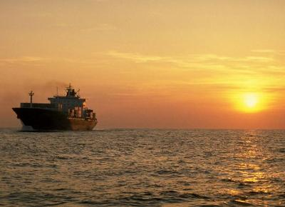 More than One Thousand Ships on the Environment Ship Index