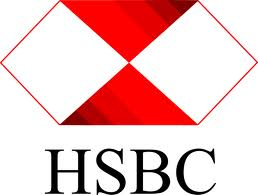 Shipping assets plunge unparalleled: HSBC