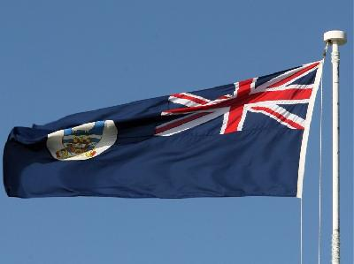 UK ships banned from Buenos Aires to thwart Falkland oil exploration