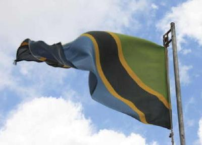 Tanzania to Deregister 36 Iranian Oil Carriers