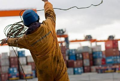 MLC – Greater Protection for Filipino Seafarers