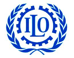 United Nations' ILO to set seafarers' working conditions in 12 months