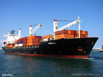 Costamare buys old ship for near scrap prices, charters it to Evergreen