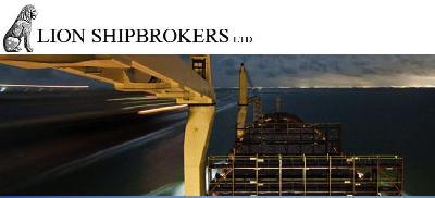 LION SHIPBROKERS MARKET REPORT 09 SEPT 2012