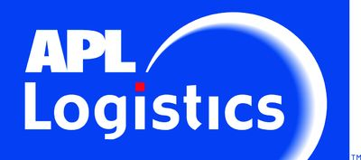 APL Logistics boxes cars with its 'safe, flexible' AutoDirect system