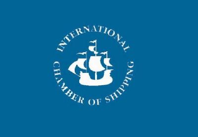 ICS Disappointed by IMO Fuel Study Decision (UK)
