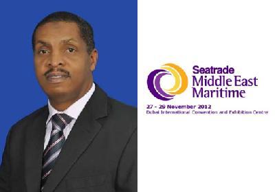 Qatar Based Companies to Highlight Strength at SMEM 2012