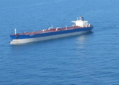 Saudi Aramco Charters Seven VLCCs
