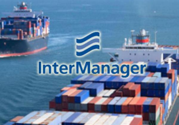 InterManager Appoints Its New President
