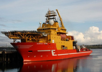 Singapore Based AVIC to Buy Deltamarin - WORLD SHIPPING - SeaNews
