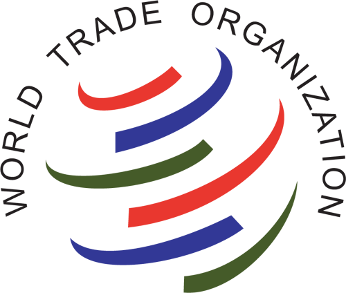 WTO sides with United States, declares China's steel tariffs illegal