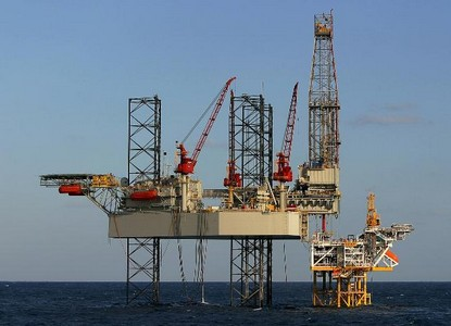 Singapore: Keppel FELS Delivers KFELS B Class Jack-Up Rig to Safin