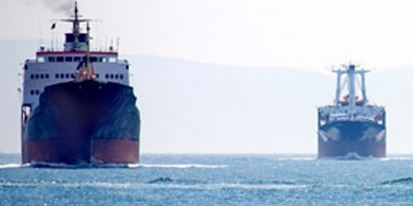 Vessel Operating Costs Expected to Rise Over the Next Two Years
