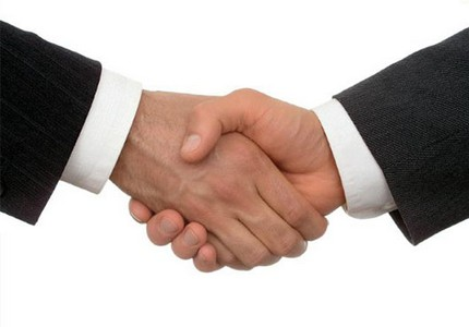 ABS Inks Technology Agreements in Korea with KOGAS