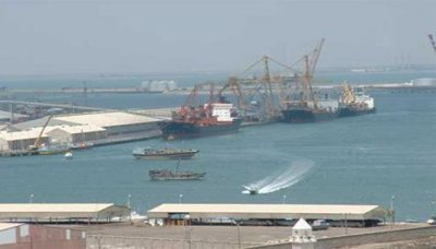 Workers Receive Death Threats after Yemen Seizes Arms Cargo