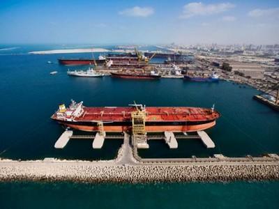 Saudi Ports Awaiting Extensive Development