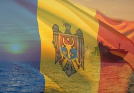 Moldova to Stop Flag of Convenience Practice